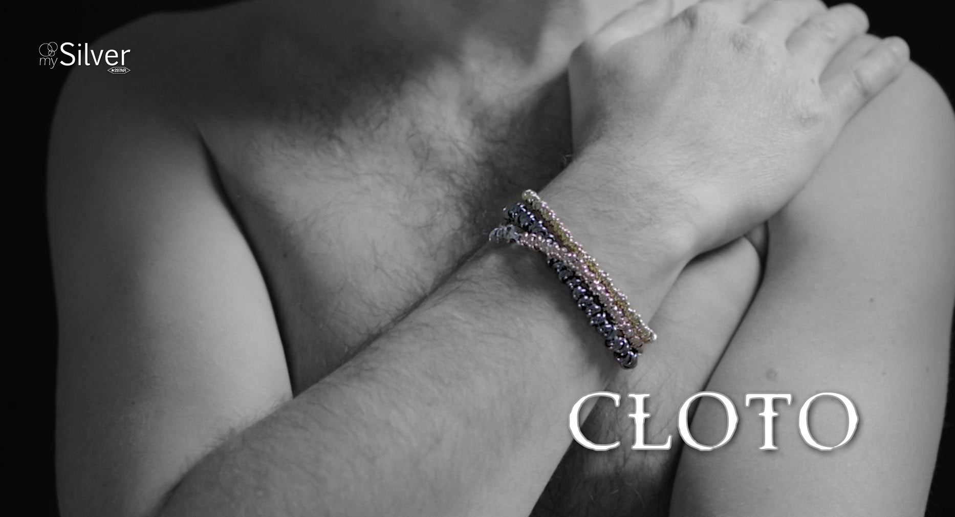 Cloto Collection
